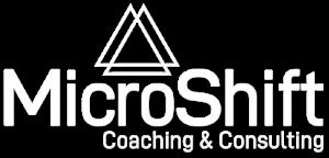 MicroShift_logo_stacked_4C_500px